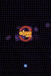 Cartel de El Gong Show