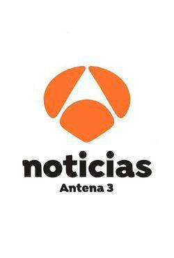39 antena 3 noticias 39 presenta su apuesta informativa de for Antena 3 online gratis