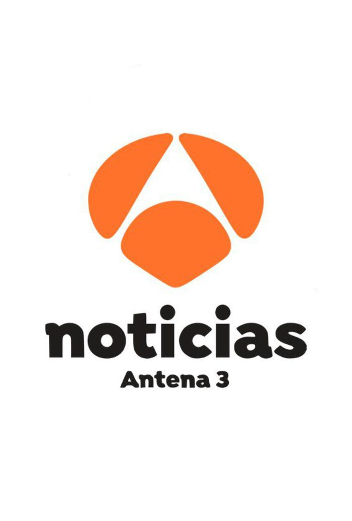 antena 3 noticias 1 antena 3 ficha programas de televisi n. Black Bedroom Furniture Sets. Home Design Ideas