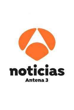 Antena 3 noticias 1
