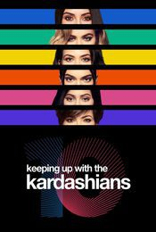 Cartel de Las Kardashian