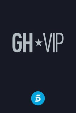 Gran Hermano VIP