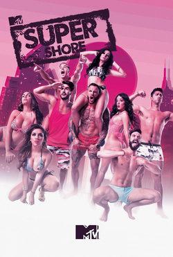 MTV Super Shore