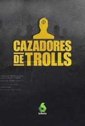 Cartel de Cazadores de Trolls