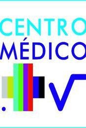Cartel de Centro médico