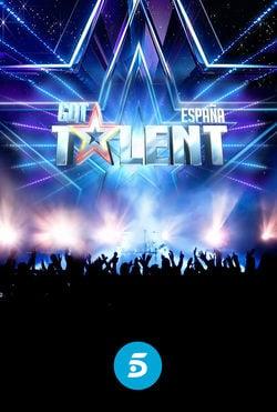 Got Talent España