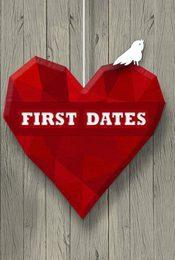 Cartel de First Dates