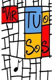 Cartel de Virtuosos