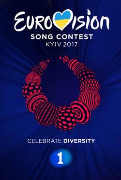 Festival de Eurovisión 2017