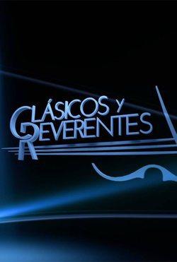 Clásicos y Reverentes