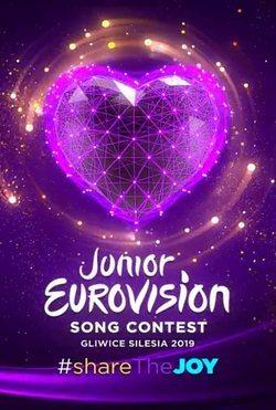 Festival de Eurovisión Junior