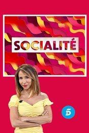 Cartel de Socialité