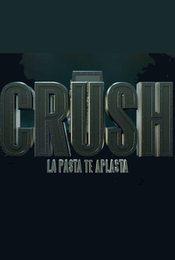 Cartel de Crush