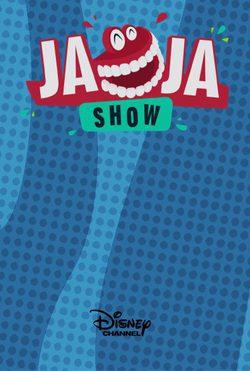 JaJa Show
