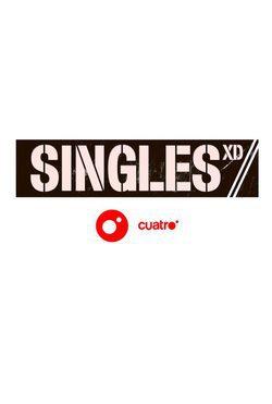 Singles XD