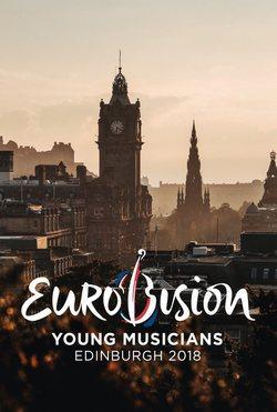 Festival de Jóvenes Músicos