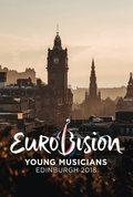 Festival de Eurovisión de Jóvenes Músicos