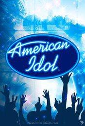 Cartel de Idols