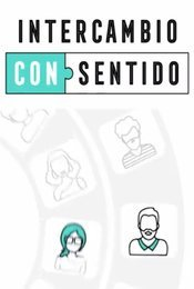 Cartel de Intercambio consentido