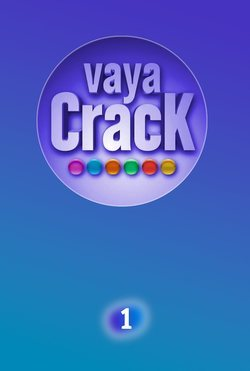 Vaya crack