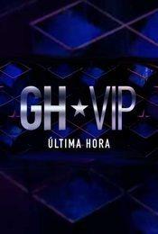 Cartel de Gran Hermano VIP: última hora
