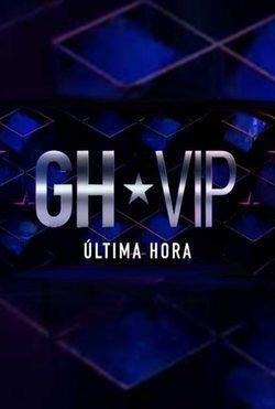 Gran Hermano VIP: Última hora