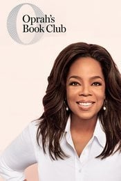 Cartel de Oprah's Book Club