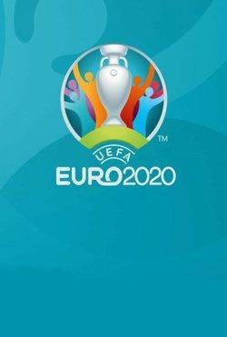 Eurocopa de Fútbol 2020