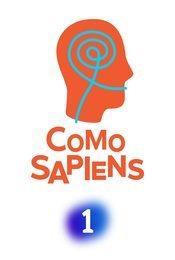 Cartel de Como sapiens