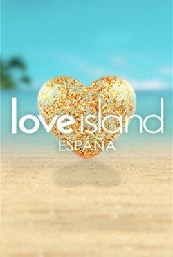 Love Island España