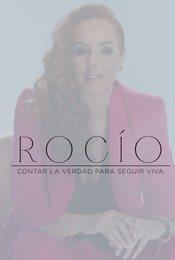 Cartel de Rocío, contar la verdad para seguir viva
