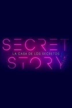 Secret Story: La casa de los secretos