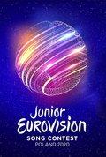 Festival de Eurovisión Junior 2020
