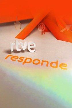 RTVE responde