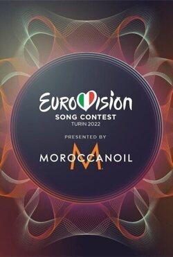 Festival de Eurovisión 2022