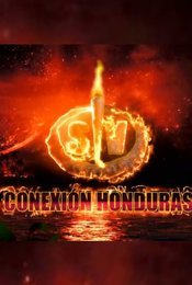Supervivientes: Conexión Honduras