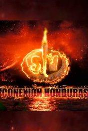 Cartel de Supervivientes: Conexión Honduras