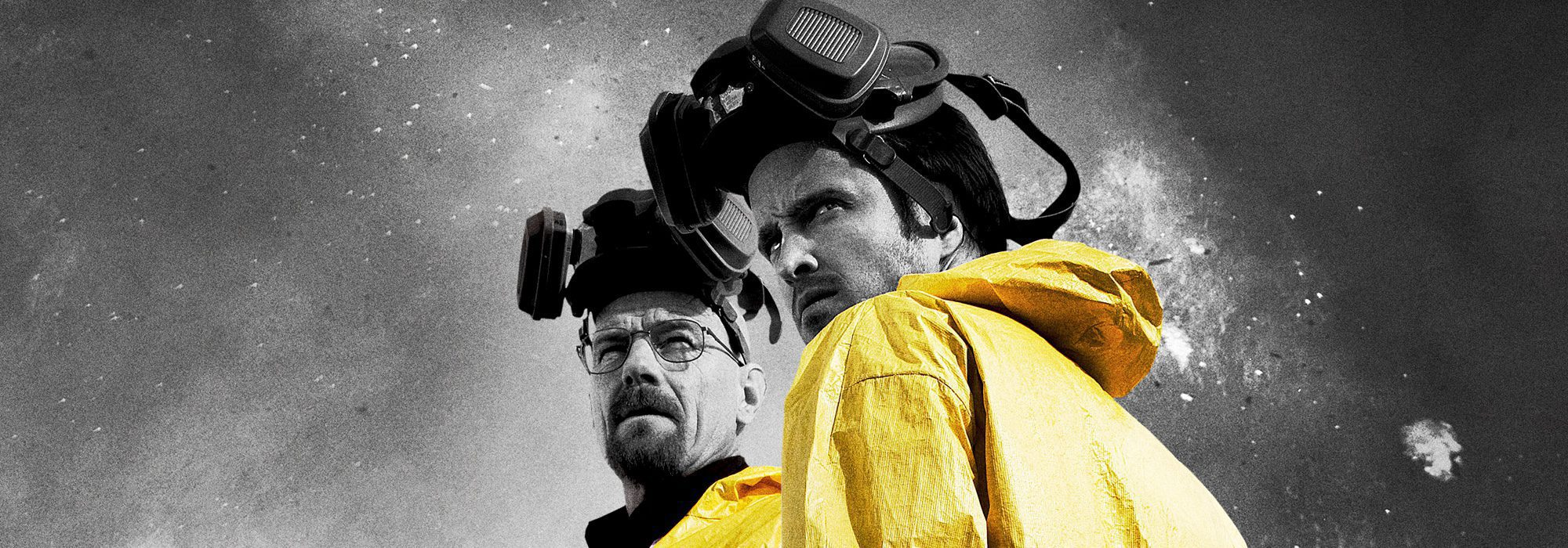 breaking bad temporada 4 capitulo 7 castellano descargar torrent