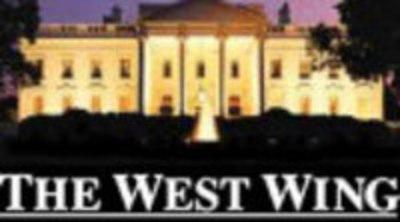 El ala oeste de la casa blanca 0 6 6 diplomacia suiza series de televisi n - Ala oeste casa blanca ...