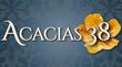 Acacias, 38