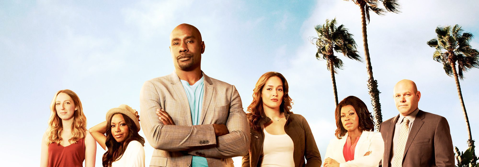 Rosewood serie tv formulatv for The rosewood