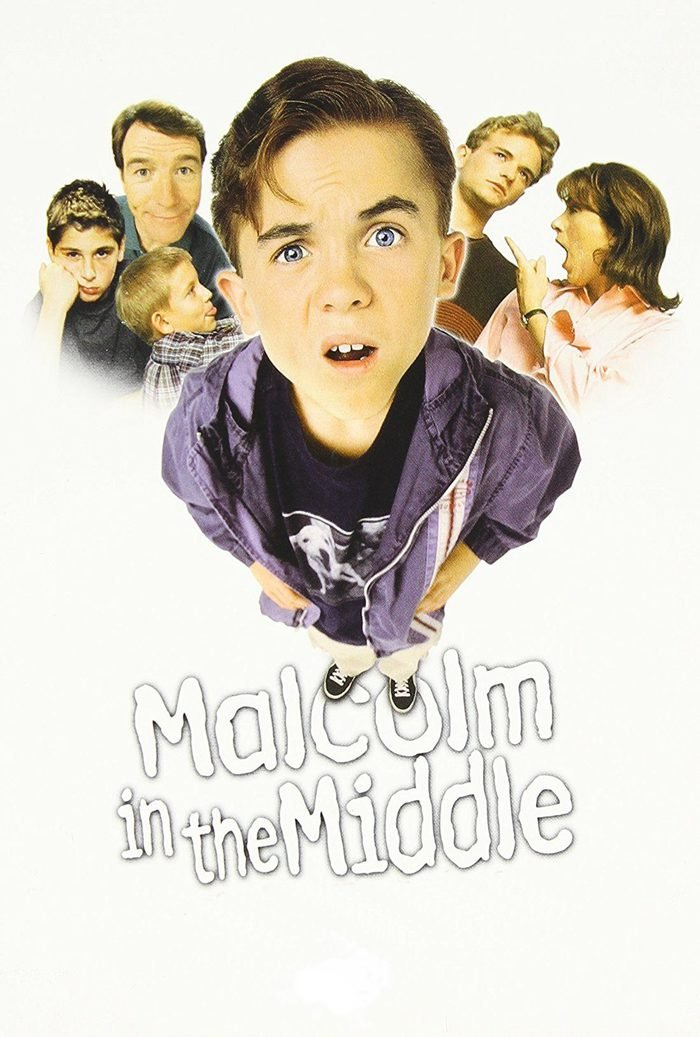 Temporada 1 Malcolm In The Middle Todos Los Episodios Formulatv