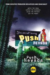 Cartel de Push, Nevada