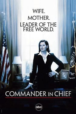 Señora Presidenta