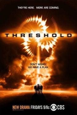 Operación Threshold