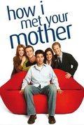 Cómo conocí a vuestra madre
