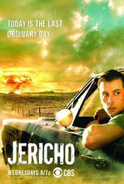 Cartel de Jericho