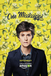 Cartel de One Mississippi