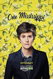 Cartel de One Mississippi