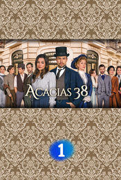 Cartel de Acacias 38